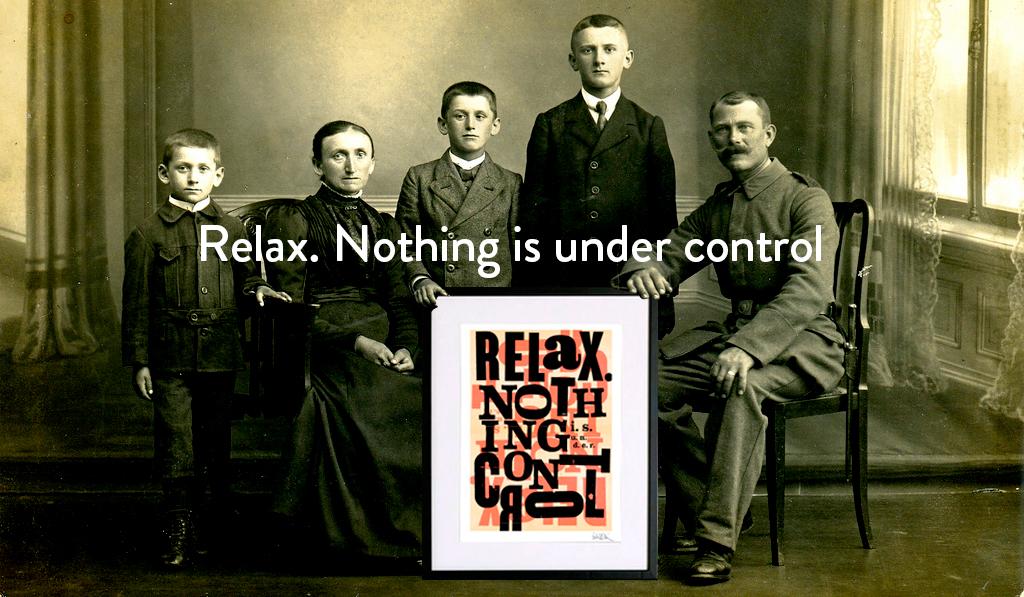 sad_family2_relax